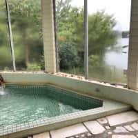 大高森観光ホテルのお風呂